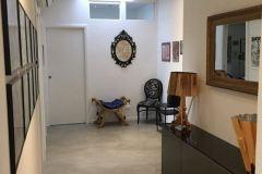 studio2-1